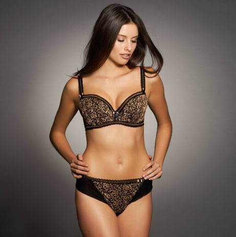 EMMANUELLE-BRONZE-UNDERWIRED-PADDED-HALF-CUP-0091-THONG-0097.jpg