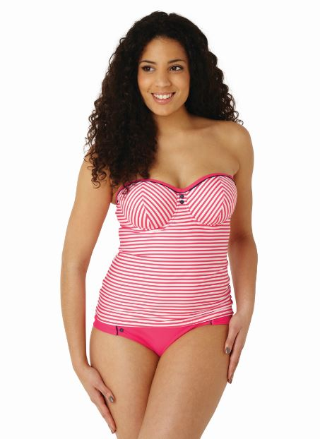31-CMYK-HR-cleo_swim_lucille_tankini_no_straps_cw0191_gather_pant_cw0196_coral_F.jpg